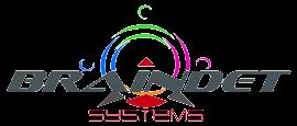BrainDet Systems SAS de CV
