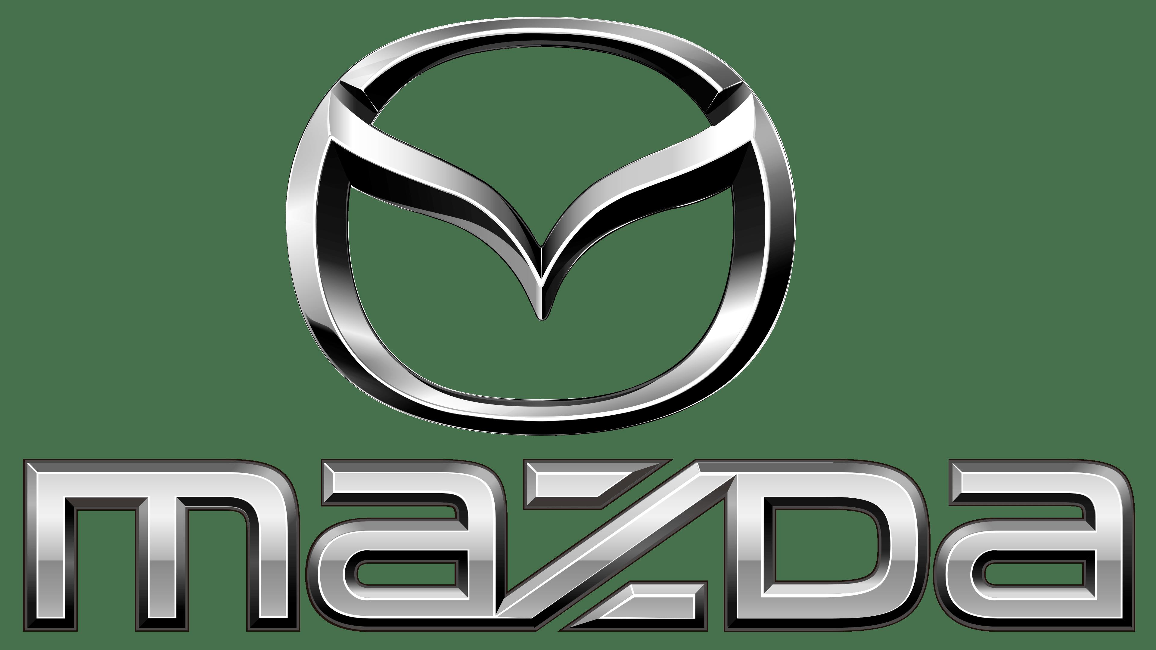 Mazda salamanca