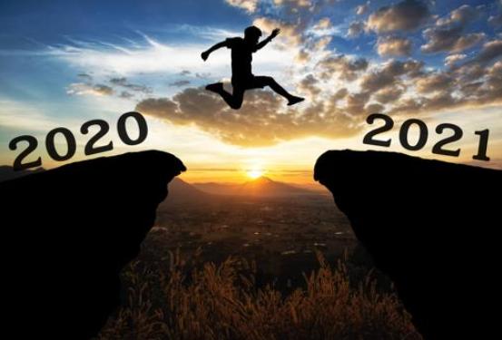 2020 y 2021