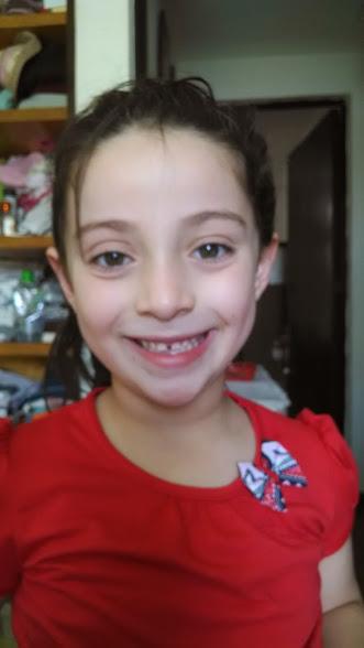 niña Ania