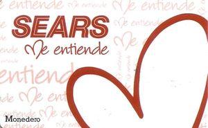 M corazon