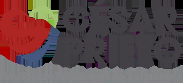 Cesar Prieto