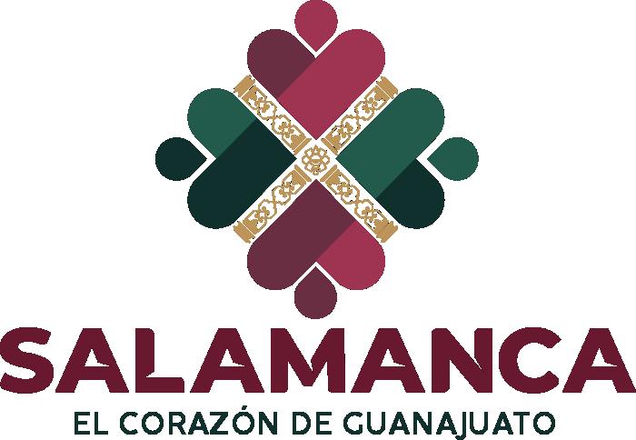 logo Salamanca